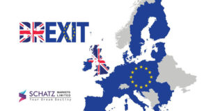 Read more about the article UK Brexit Gathering : Brexit will be postponed again when PM Johnson's arrangement falls