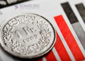 Read more about the article Swiss Franc value approach: USD/CHF unite into trend intolerance