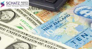 Read more about the article NZD/USD  Analysis: Striving a reflect next to major frequent damage since July