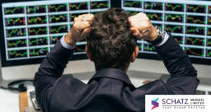 Read more about the article Validated Moves to Influence Mindset While Trading