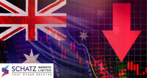 You are currently viewing Australian dollar slides, china production PMI remains decrease
