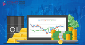Read more about the article PERFECT TRADING GOALS WILL TURN YOU TO PERFECT TRADER