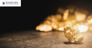 Read more about the article Gold holds  just above $1450 location