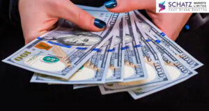 Read more about the article A Clang in the USD is approaching