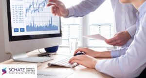 Read more about the article The Best Way to Learn Forex Trading