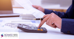 Read more about the article Position Sizing and Money Management