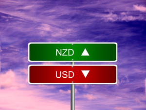 Read more about the article NZD/USD Analysis