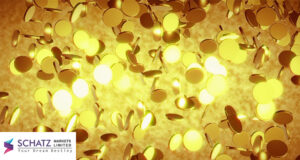 Read more about the article Gold drops to session low invert Friday's  move