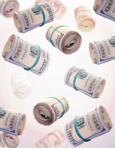 Read more about the article Dollar recovers some early misfortunes