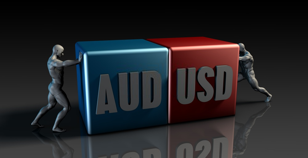 You are currently viewing AUD/USD sticks to humble increases above 0.6600 imprint, needs a finish