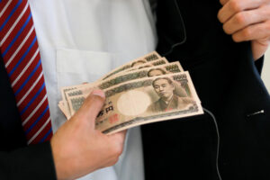 Read more about the article JPY persuaded as major issue seem to dwindle