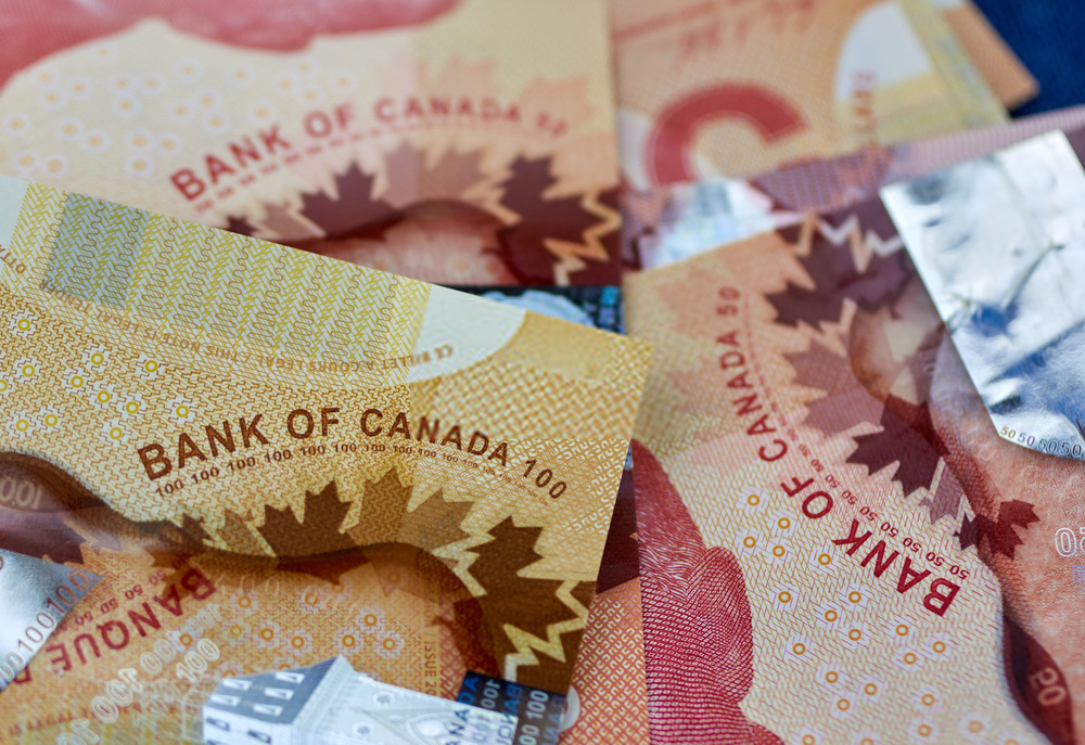 Read more about the article Bank of Canada set to cut rates next week from- RBC