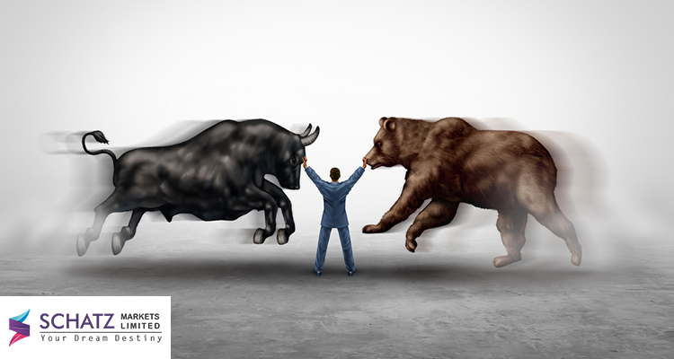 You are currently viewing Two Aspects of Risk When Trading