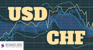 Read more about the article USD/CHF battles close multi-month lows, moving towards 0.9800