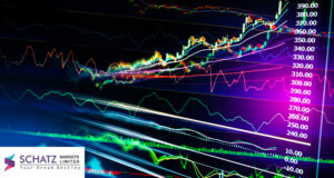 Read more about the article THE TRADING ORDER TYPES