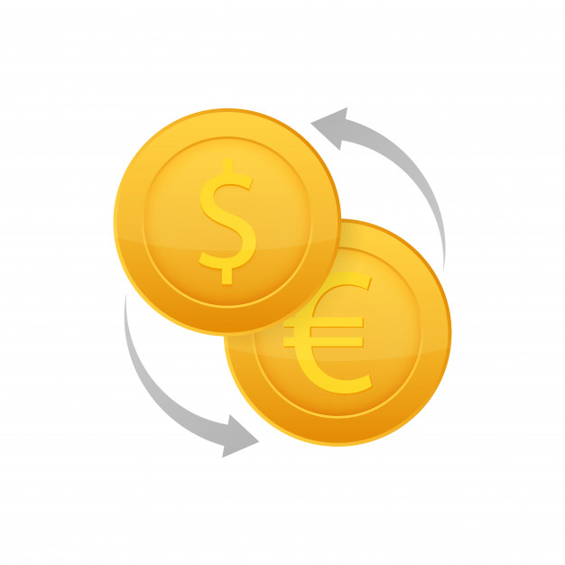 Read more about the article EUR/USD Outlook: