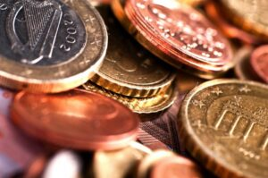 Read more about the article Euro Australian Dollar (EUR/AUD)