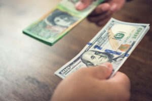 Read more about the article AUD/USD Report: