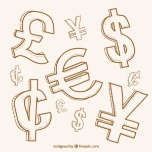 Read more about the article Dollar Edges Lower; Economic Reopening Eyed