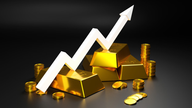 Read more about the article What influence the cost of gold?