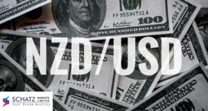 Read more about the article NZD/USD outlook