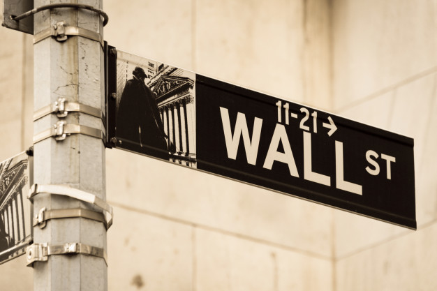 Read more about the article Wall Street opens unobtrusively higher in spite of frustrating US information