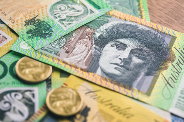 Read more about the article Australian Dollar Overview