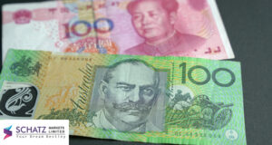 Read more about the article AUSTRALIAN DOLLAR, CHINA ECONOMIC DATA, TALKING POINTS: