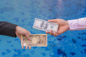 Read more about the article USD/JPY Analysis