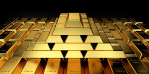 Read more about the article Gold Analysis