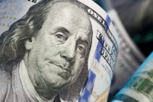Read more about the article USD/JPY viewpoint