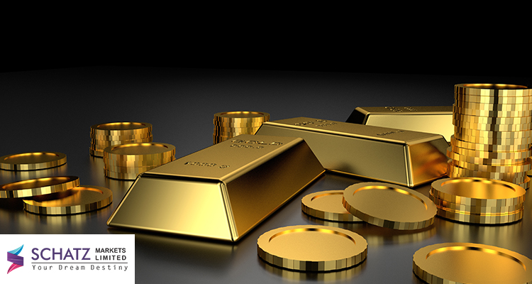 Read more about the article Yellow metal value research outline