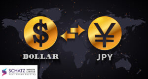 Read more about the article USDJPY viewpoint: