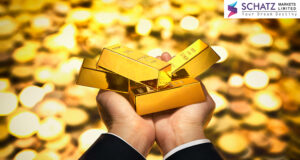 Read more about the article Gold Price Analysis: