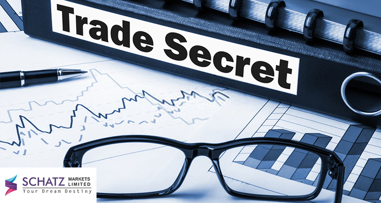 You are currently viewing The Secret to Conquering the Trading Mind