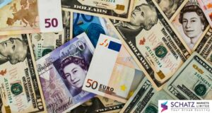 Read more about the article GBP/USD
