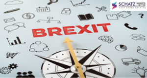 Read more about the article Brexit: Nearer to a deal, but not an exit