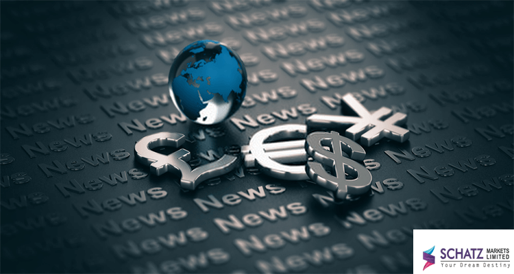 You are currently viewing New Market Headlines & Financial Data: