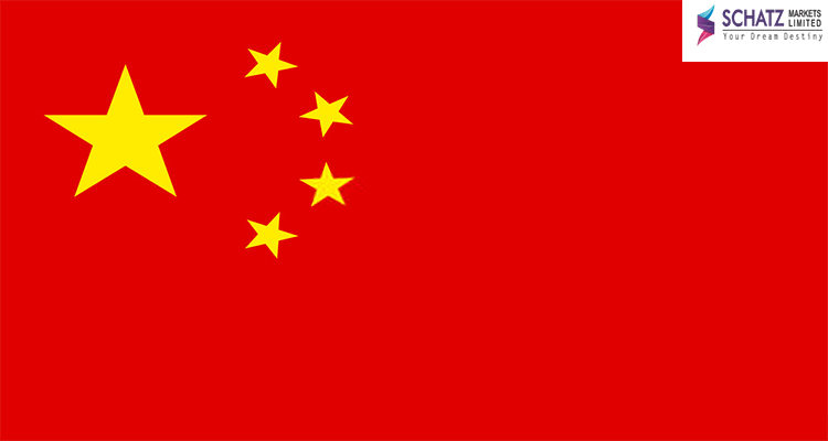 Read more about the article China: After 6% GDP development in 3Q, we raise our 4Q estimate – ING