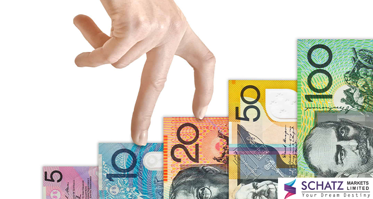 Read more about the article The Australian Dollar