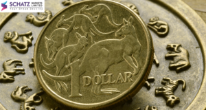 Read more about the article Australian Dollar Upsurge China PMI Data Tops Predictions