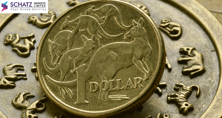 You are currently viewing Australian Dollar Upsurge China PMI Data Tops Predictions