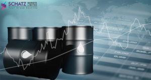 Read more about the article CRUDE OIL OUTLOOK: