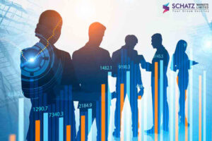 Read more about the article Huge Currency Futures Traders