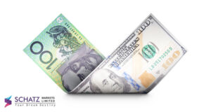Read more about the article AUD/EUR off bases remains in the red down below the mid of -0.6800s
