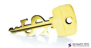 Read more about the article FOREX KEY TERMS