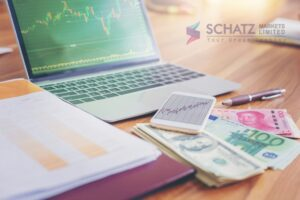Read more about the article GBP/USD facilitates from several-week tops, with simple shedding about 1.2300