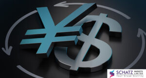 Read more about the article Dollar/Yen