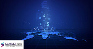 Read more about the article Algorithmic Trading in the Forex Market
