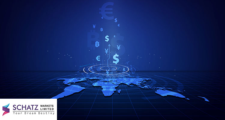 You are currently viewing Algorithmic Trading in the Forex Market